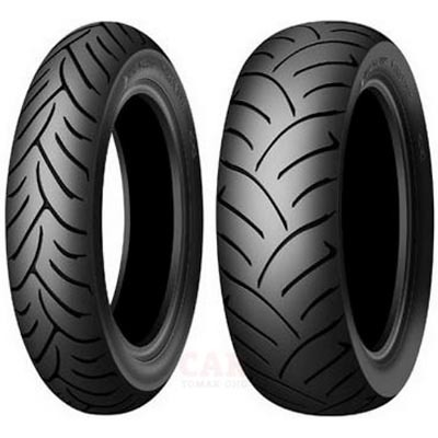 GOMME PER YAMAHA T-MAX